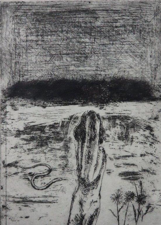 ナイトセミナー「箸の墓と卑弥呼の時代」の画像