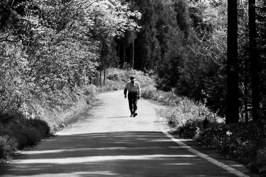 映画監督・佐藤真の新潟―反転するドキュメンタリーの画像