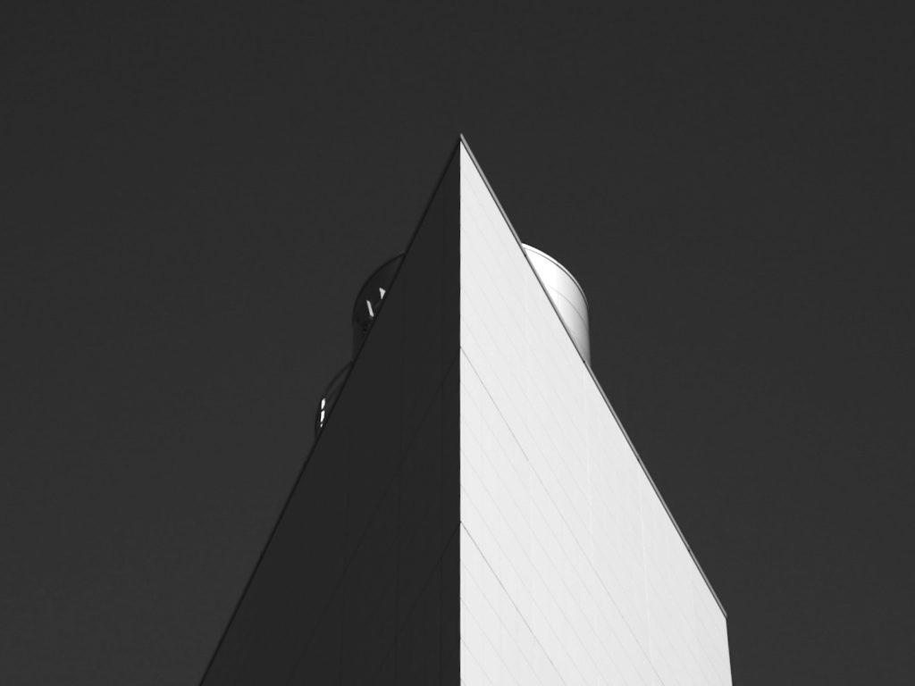 映像展示2020/2021    ジャン-フランソワ・ゲリー「流木」 (遺作)/ mikkyoz015の画像