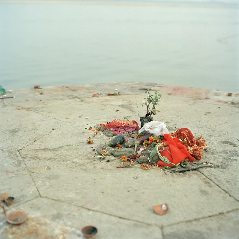 光をとる1 Truth is One  ミーヨン写真展の画像